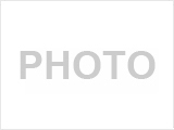 Фото  1 Пена монтажная, клеи, герметики, смывки akfix, penosil, vik, makroflex (www. dmt. prom. ua) 56020